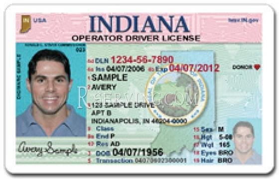 Driver License Attorney Michigan