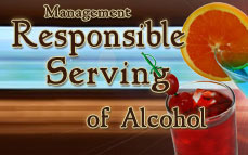 Washington DC Managing Responsible Servers Online Training & Certification