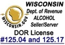 Wisconsin bartender license - 1306126800WI-copy2.jpg